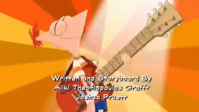 File:Phineas on lead guitar.jpg