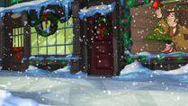 679px-Um Natal em Família Com Phineas e Ferb (Imagem 85)