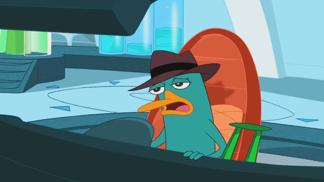 File:Agent P worn out.jpg