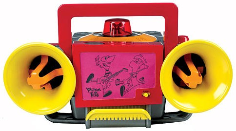 File:Best Boom Box Ever - front.jpg