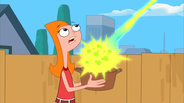 File:Candace's pot gets zapped.jpg