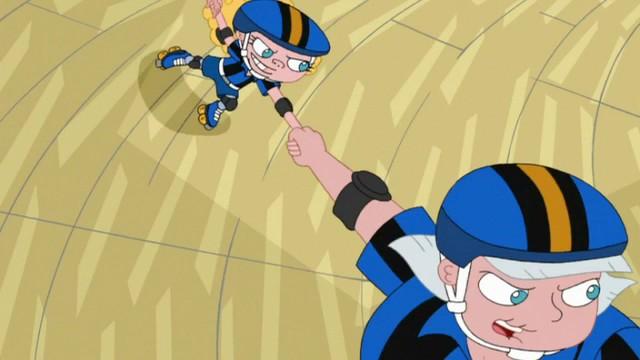 File:Hildegard cracks the whip.jpg