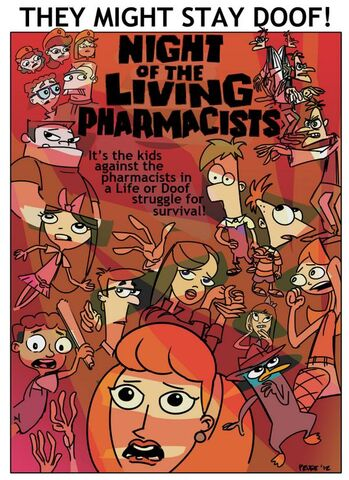 File:Living Pharmacist poster.jpg