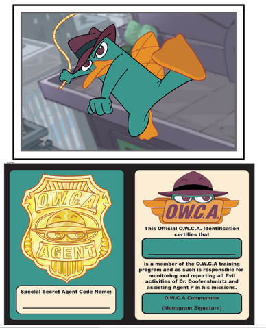 File:Agent p.png