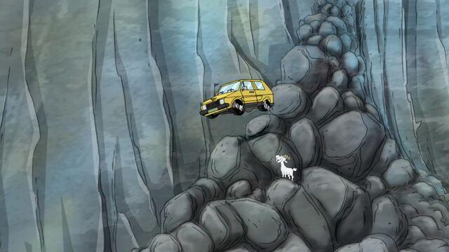 File:325a - Down the Mountain.jpg