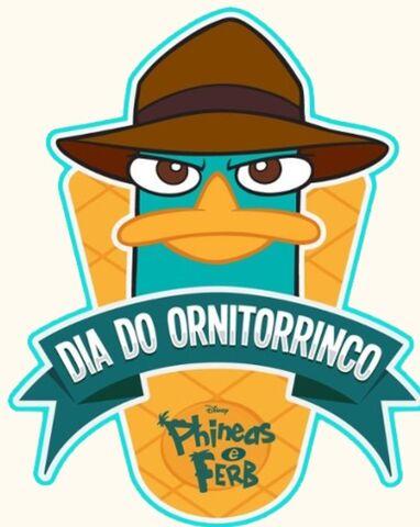 File:Portuguese platypus day logo.jpg