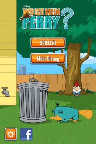 File:Where's My Perry? - German.png