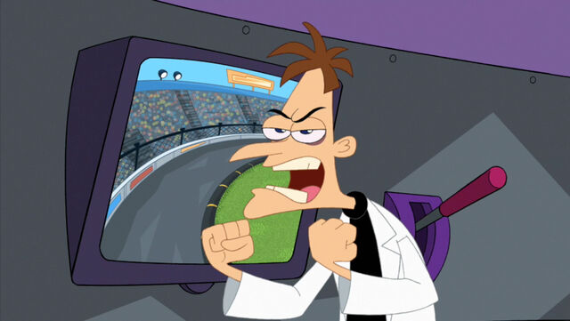 File:The Fast and the Phineas087.jpg