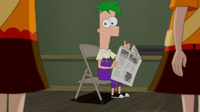 File:Ferb Thumbs Up.jpg