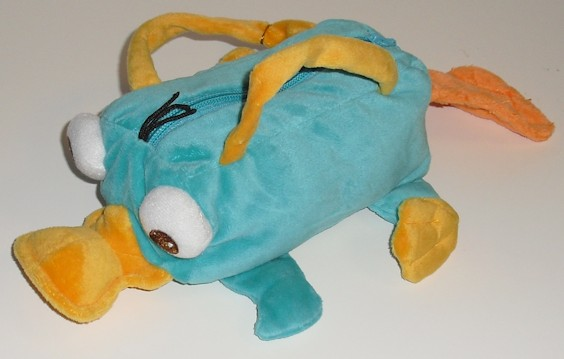 File:Best LIVE Tour Ever! stuffed Perry bag.jpg