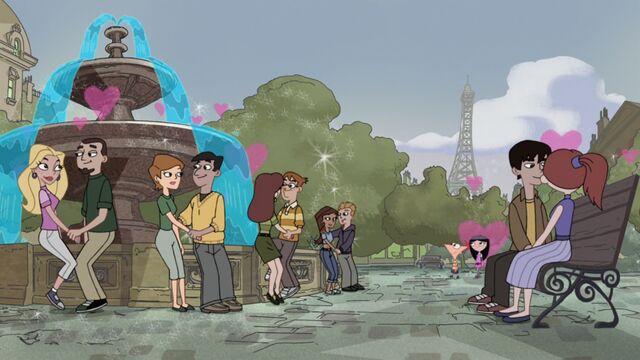 File:Fountain in Paris.jpg