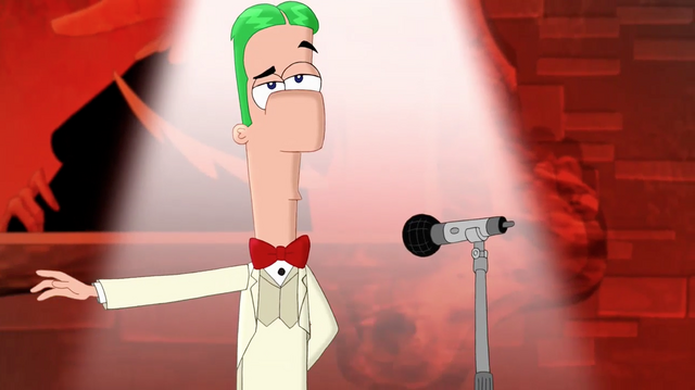 File:Ferb in dapper costume.png