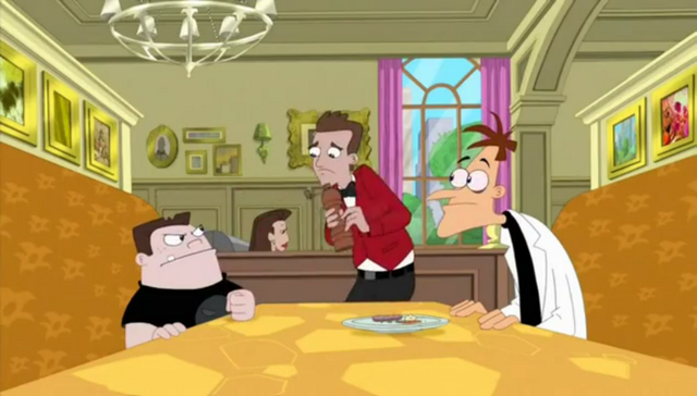 File:Buford intimidating the waiter.png