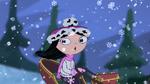 Let it Snow - Credits HD - 8