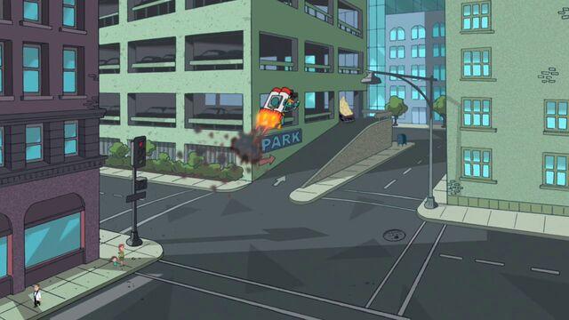 File:Perry follows Doofenshmirtz to a parking building.jpg