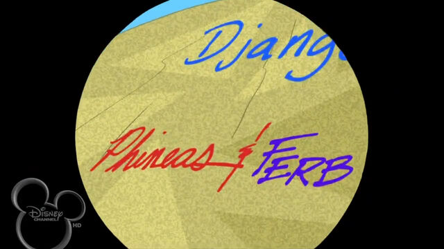 File:Django, Phineas, and Ferb's signatures.jpg