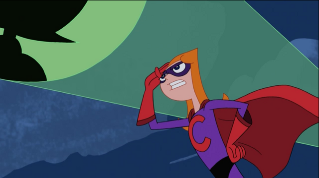 File:Candace as a Superhero.PNG