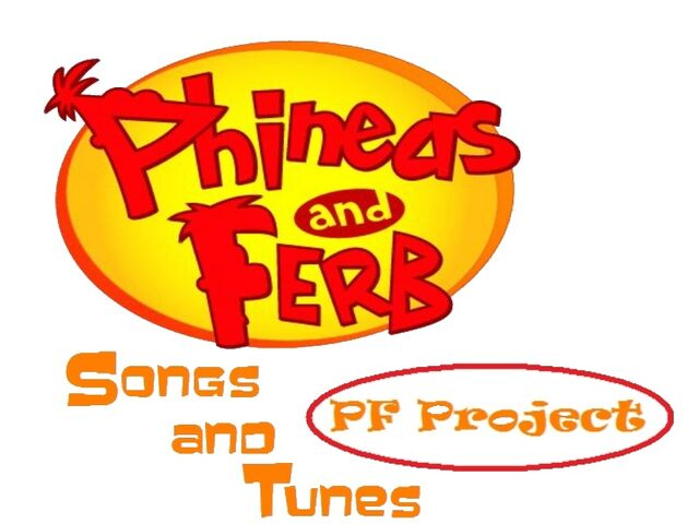 File:PF-Project Songs and Tunes logo.jpg