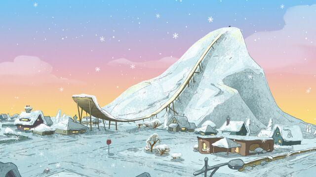 File:Giant Ski Jump.jpg