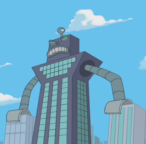 File:Building robot.png