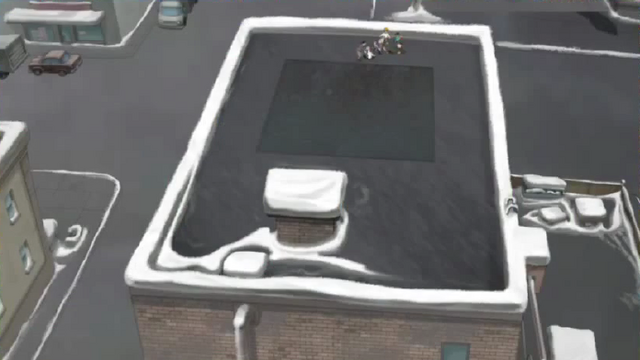 File:EmptyRoofTop.png
