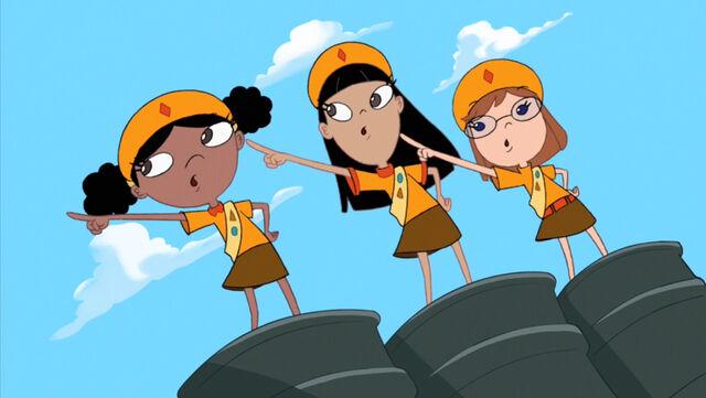 File:Firesides-go, Phineas!.JPG