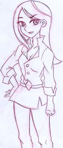 File:Vanessa Doofenshmirtz, by calibapopo.jpg