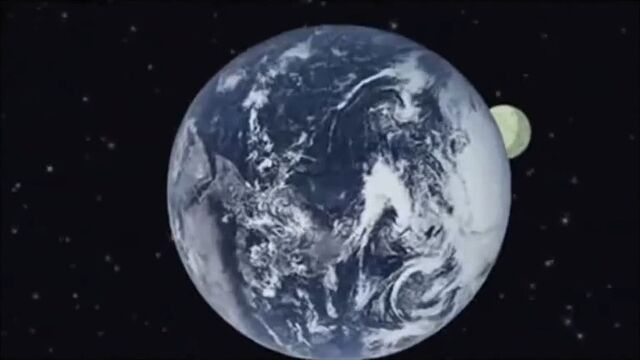 File:TCoM credits Image5 - Earth.jpg
