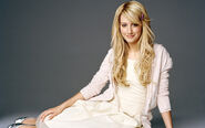 Ashley tisdale screen