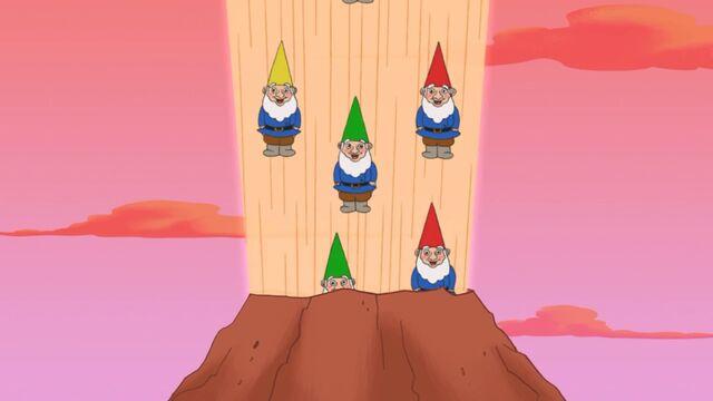 File:Lawn gnome eruption.jpg