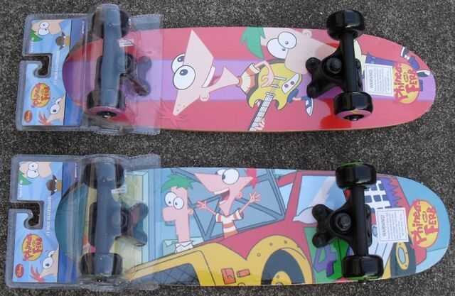 File:PnF skateboards by Bravo Sports.jpg