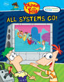 All Systems Go! front cover.jpg