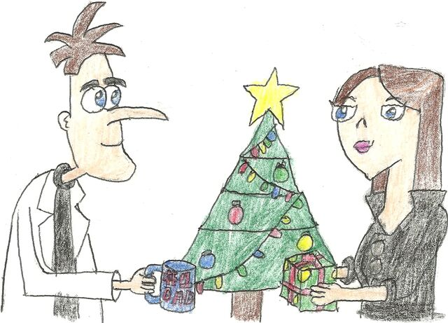 File:Father-Daughter Christmas, by dsguy411.jpg