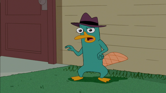 File:Perry imitates candace.png