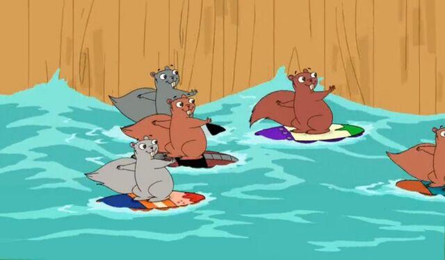 File:Surfingsquirrels.JPG