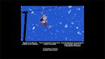 Let it Snow - Credits HD - 11
