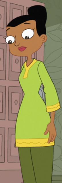 Mrs.Patel.png