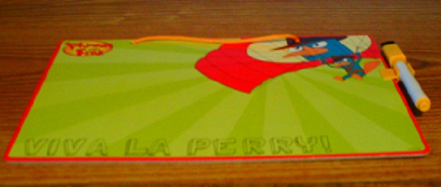 File:Phineas and Ferb dry erase board w marker.jpg