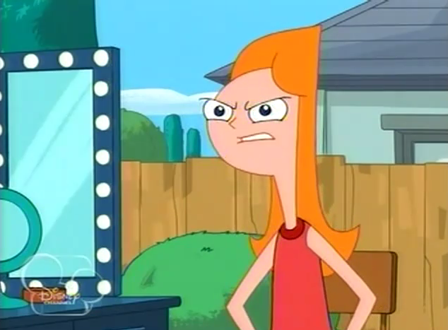 File:209a- angry candace.png