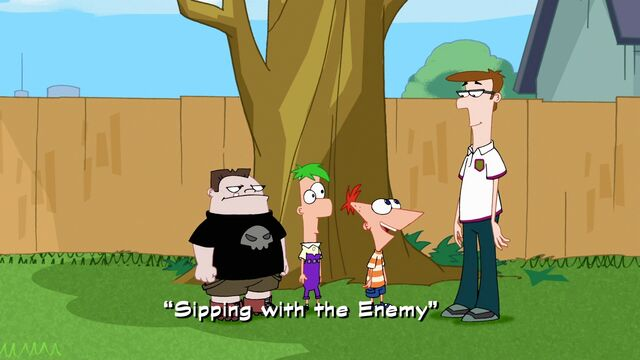 File:Sipping with the Enemy title card.jpg