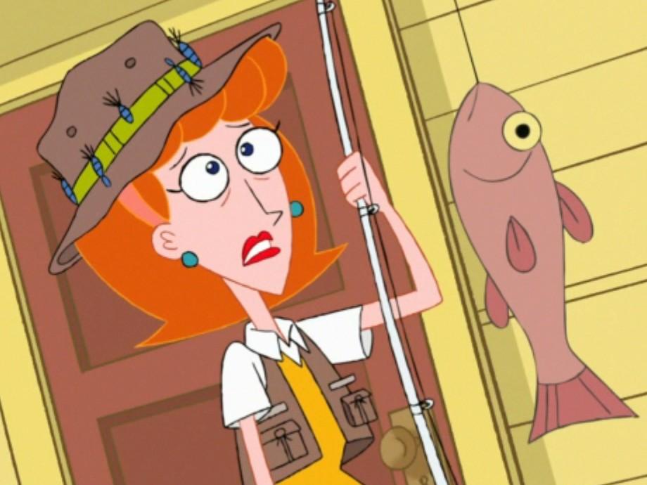 Tập tin:Linda sees it.jpg