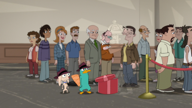 File:Doof blends into the background.png