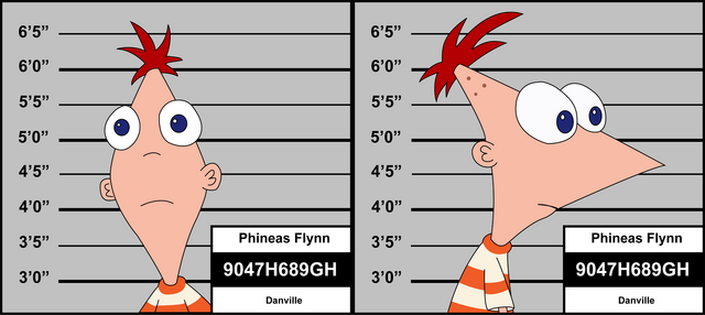 File:Phineas jail.png