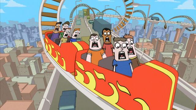 File:Rollercoaster115.jpg
