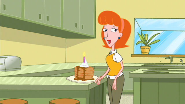 File:Candace Loses her head28.jpg
