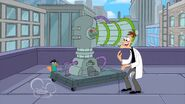 Phineas and Ferb Interrupted Image114