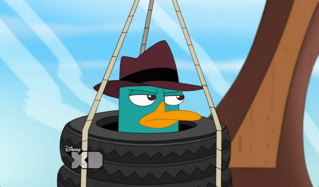 File:Lald020 Perry is not impressed.png