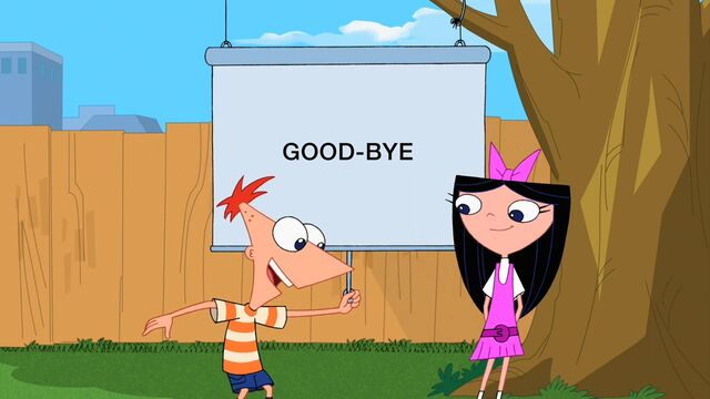 File:Phineas explains how to say goodbye in Ferb Latin 4.jpg