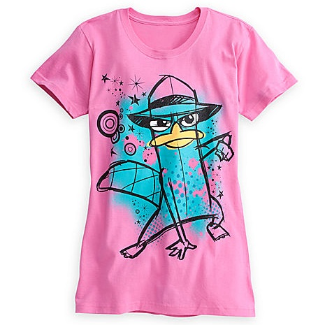 File:Agent P women's shirt.jpg