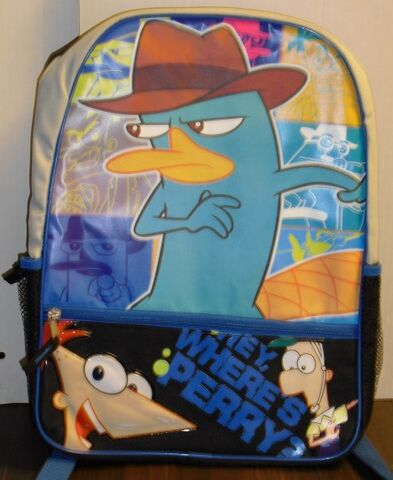 File:Backpack - Hey, Where's Perry.jpg